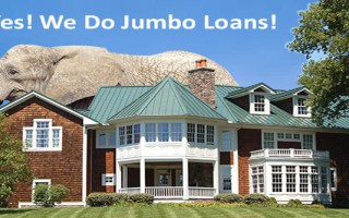 How to shop for jumbo mortgage rates