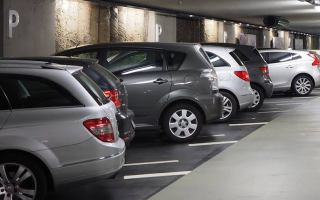Multi-Car Insurance Policy Discounts