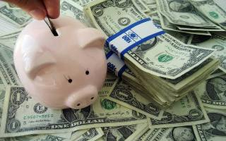Small Business Grants in Missouri