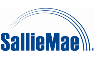 Alternatives to Sallie Mae Personal Student Loans.