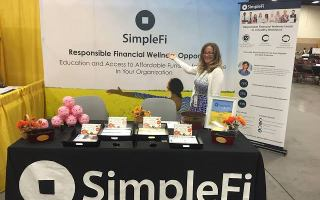 SimpleFi Student Loan: Other Alternative Available...