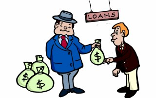 Small Business Investors in Virginia