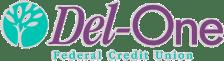 Del-One Credit Union