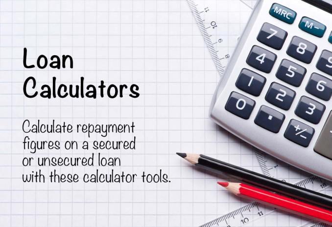 Student Loan Calculator, Benefits, Types, Understanding the Results, Etc.