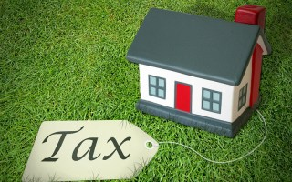 Is Interest On Home Equity Loans Tax Deductible?