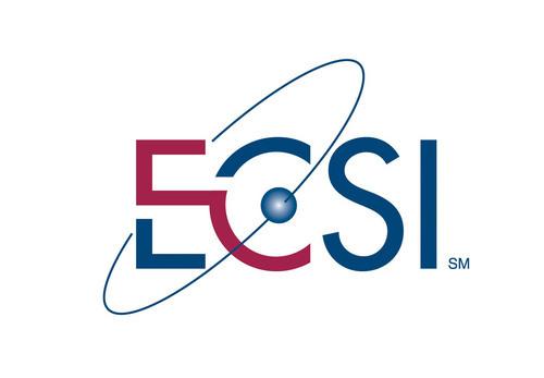 Heartland ECSI reviews and complaints