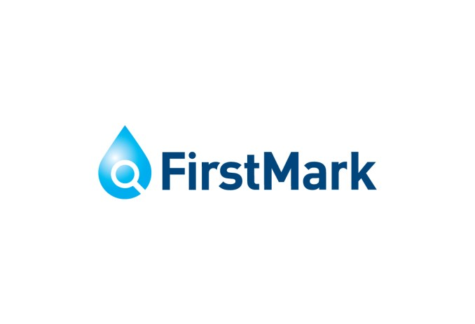 Firstmark Services and the Complains Surrounding its Activities