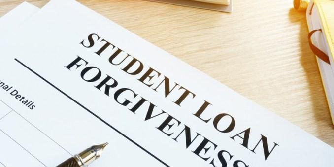 Cancer Patients Loan Forgiveness - Deferment, Options Etc.