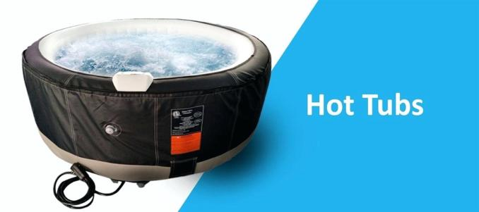 Hot Tub Loan – Important Information on how it Works