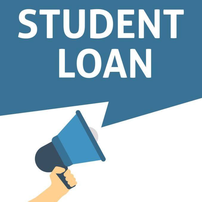 Updates on CordiaGrad Student Loan Refinancing
