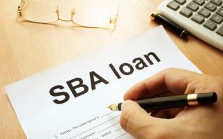 Sba Loan for Restaurant – Steps to take in getting it