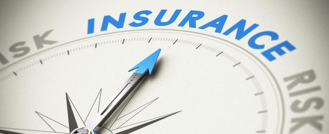 Some Weird Insurance Policies You Never Knew are in Existence