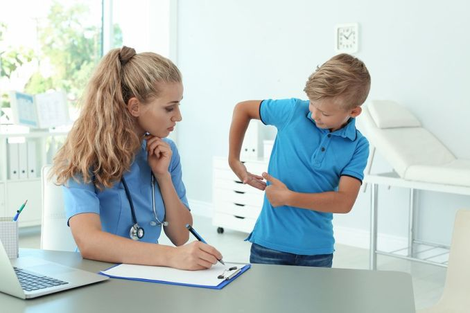 Physician Assistant Loan Forgiveness Conclusion