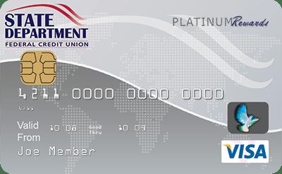 Capital One Secured Mastercard vs.SDFCU Savings Secured Visa Platinum Card