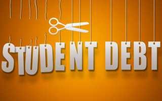 Student Loan Forgiveness North Carolina