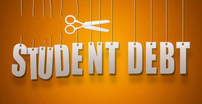 student Loan Forgiveness Programs in North Carolina