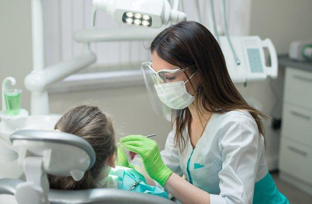 Is Dental School Worth It?