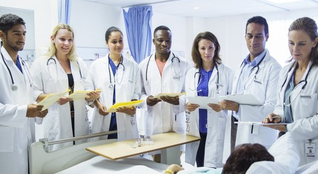 Medical Schools Cost – Low, Modest and High Cost Schools