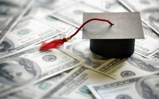 New JerseyGrants for College