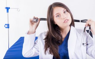 Is becoming a nurse practitioner worth the cost?
