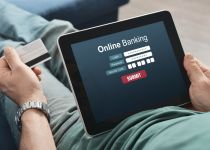 Best Online Banks 2019