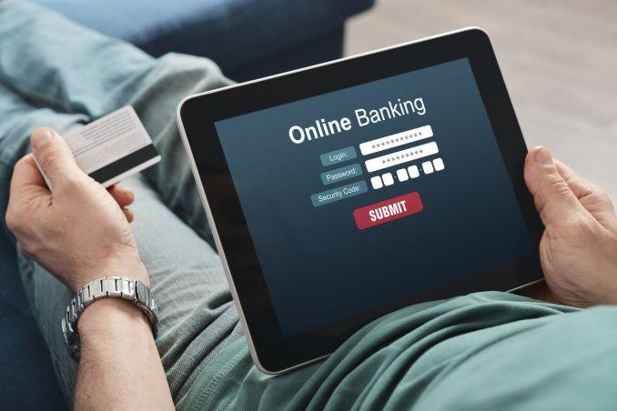 Best Online Banks 2019