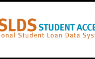 Find Your Perkins Loan Details