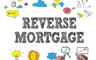 Reverse Mortgage: Meaning and Comparing Best Lenders