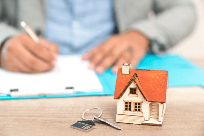 Other Factors That Affect Your Ability to Buy a House