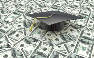 Framework for Student Loan Reform