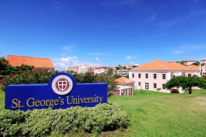 St.George Medical School Tuition Fee and Other Facts to Consider
