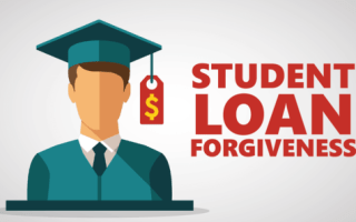 Student Loan Forgiveness conclusion