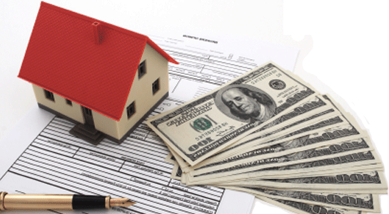 Tiny Home Financing Options and Tips to Finding Them