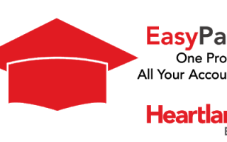 Heartland Ecsi Review