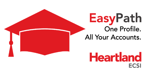 Heartland ECSI reviews and complaints