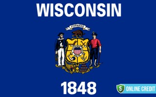 Wisconsin Personal Loan Lenders and Consumer Protection