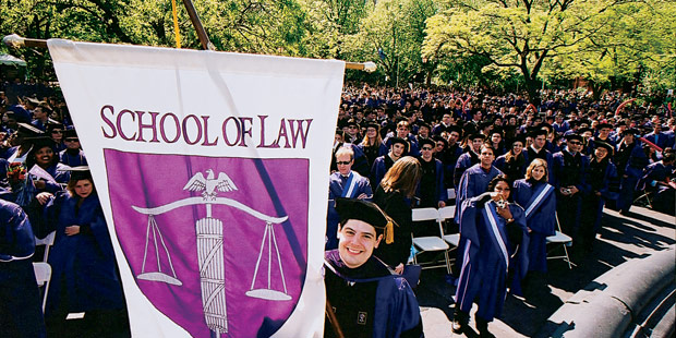 How could NYU law school scholarships decrease this stated cost?