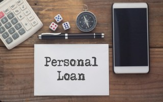 RISE Personal Loans: Bottom Line