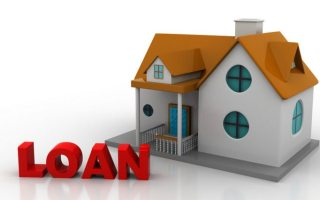 What Does Caliber Home Loans Offer?