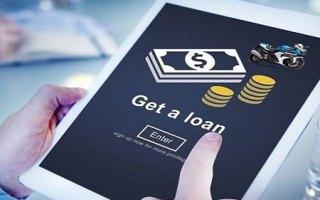 Mariner Finance Personal Loan:bottom line