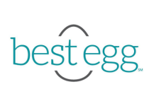 Best Egg Personal Loan