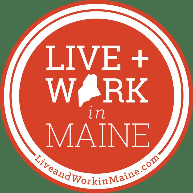 2020 Maine Student Loan Forgiveness Guide