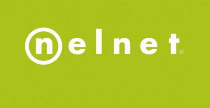 Nelnet Student Loans