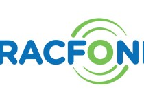 TracFone Cell Phone Plans