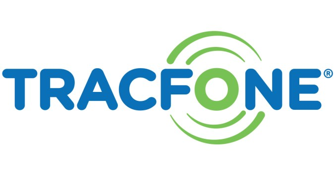 TracFone Cell Phone Plans: