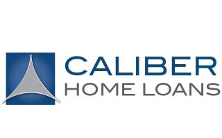 Caliber Home Loans Review