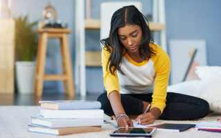 Student Loan Tax Offset Hardship Refund 2020 conclusion