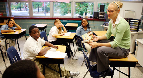 Charter Schools Structuring