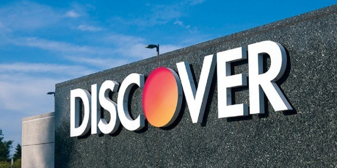 Discover Bank CD Rates 2021: How do They Compare?