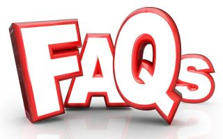 FAQ About Tax Refund Offset